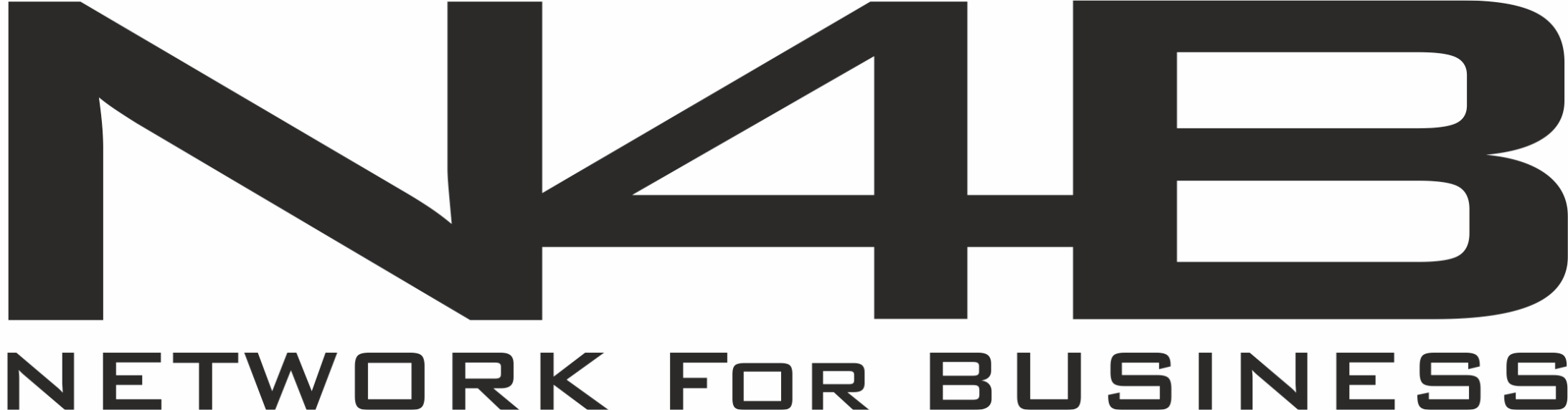 network4business